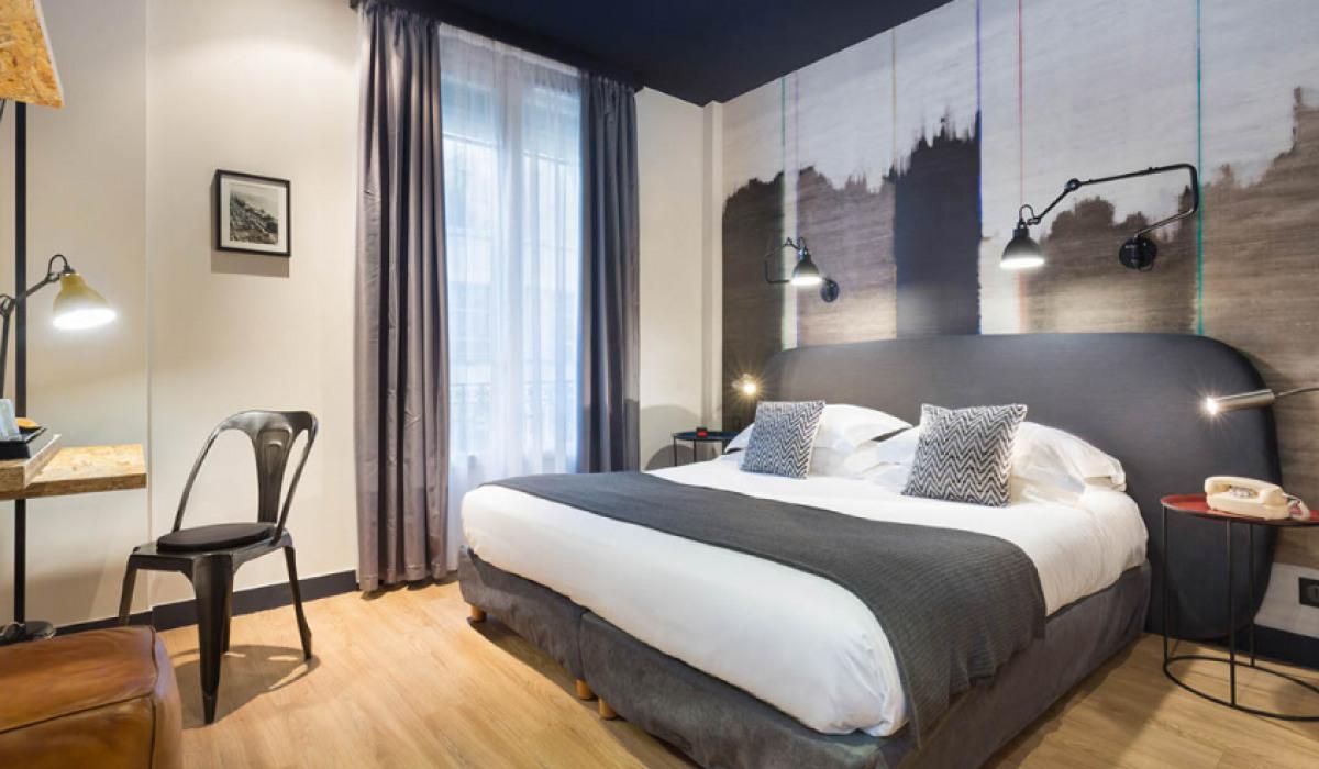 HOTEL RIVIERA1.jpg