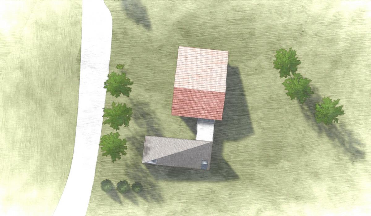 SISEA_01_MOITIE-PLUS_projet-02.jpg