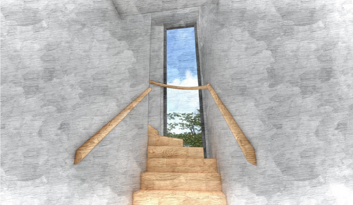 SISEA_04_C-EST_UN_COMBLE_projet-08.jpg