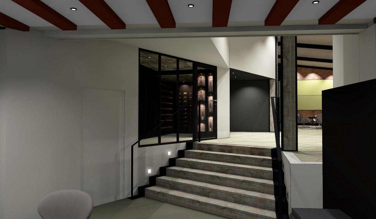AL1801 - 18 04 17 VILMART DCE escalier intérieur.jpg