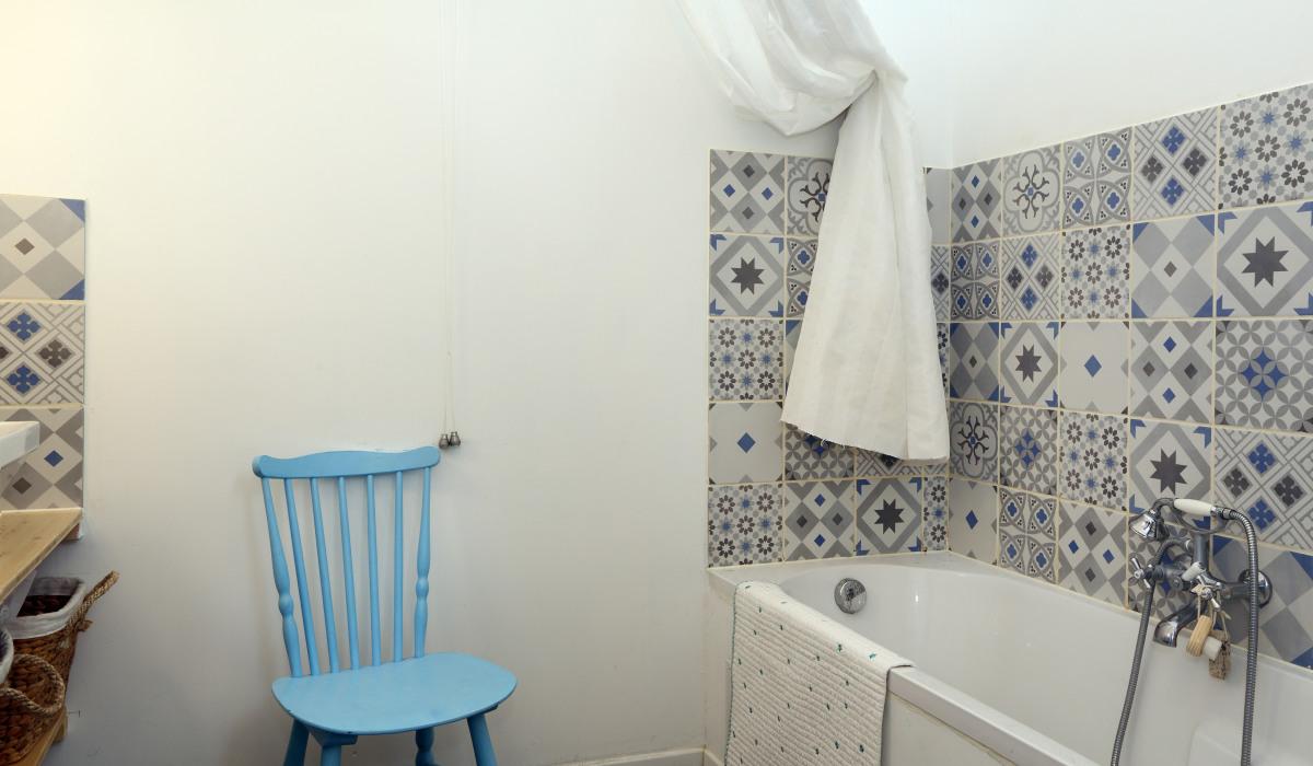 salle de bain-etcheverria12.jpg