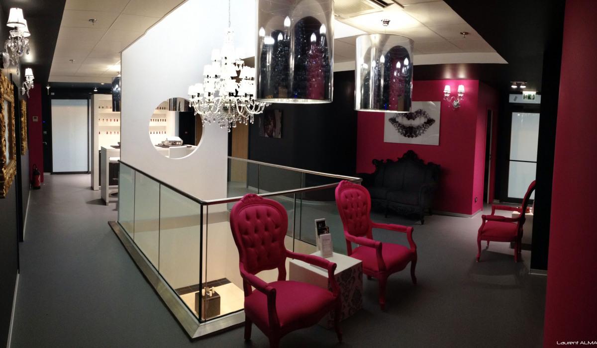 institut de beauté - Leclerc Thionville.JPG