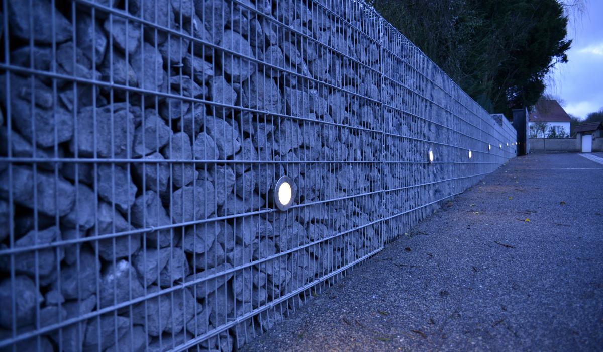 Mur gabion 2.JPG