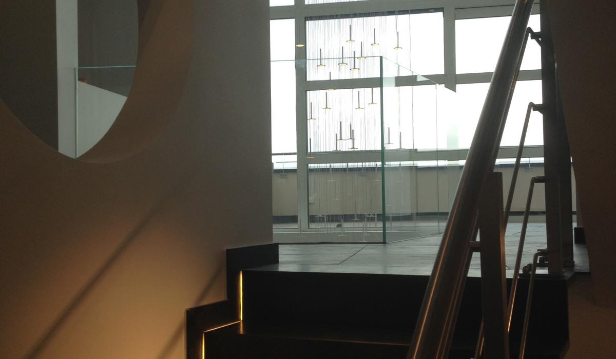 Escalier (4).JPG
