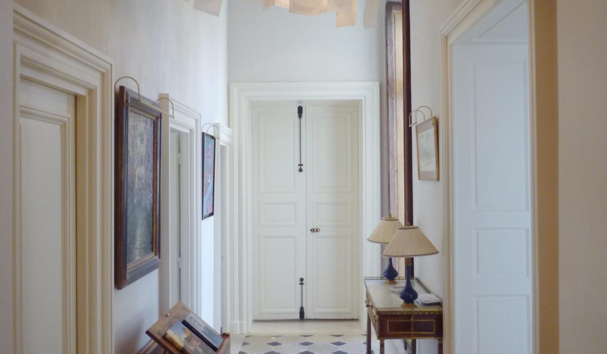 P01.Entrance.JPG
