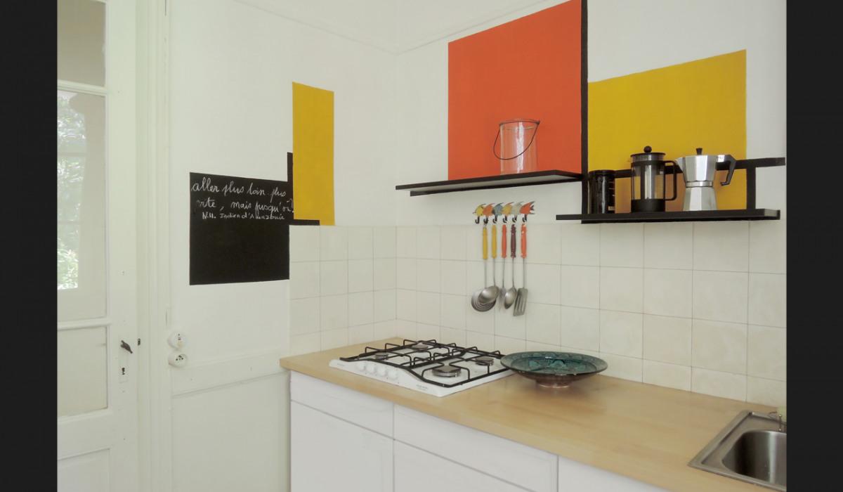 B.Chounet-architecte - arcachon-renovation-cuisine-couleur-bois-ardoise.jpg