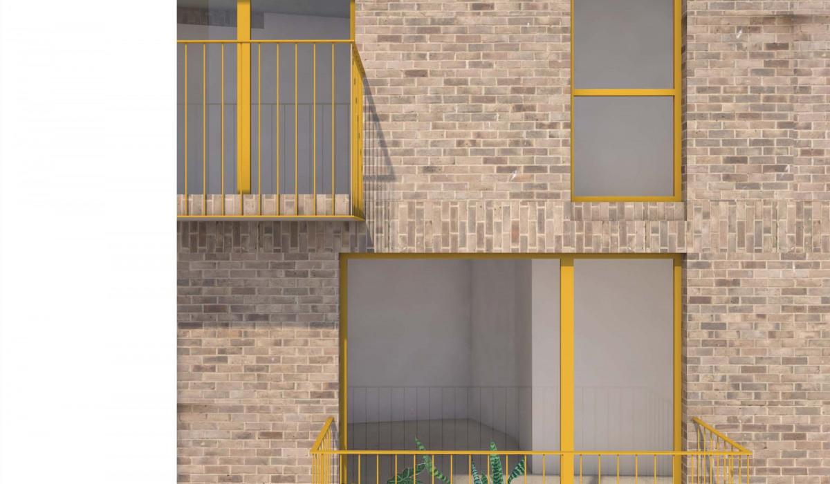 063_Vue 03_detail facade.jpg