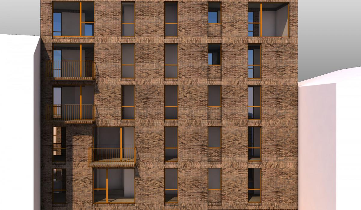 063_Vue 04_facade rue.jpg