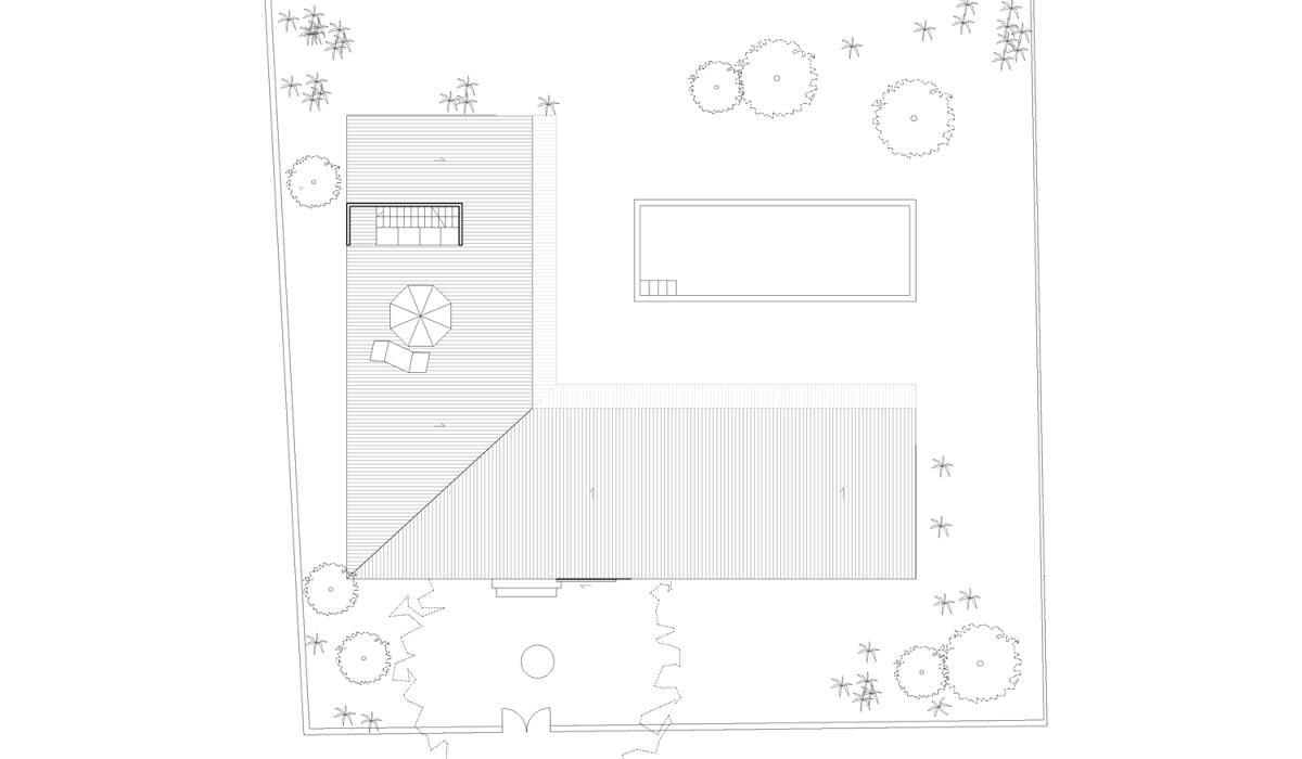 040_plan toiture.png