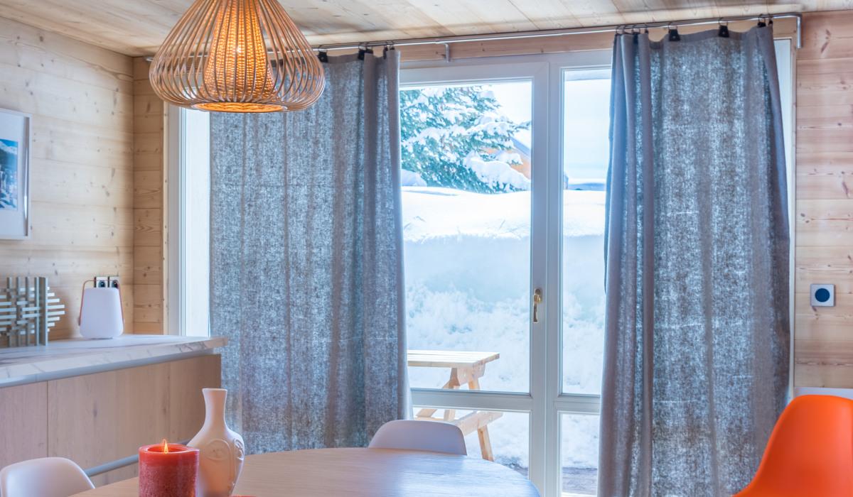 Alpe d'Huez004.jpg