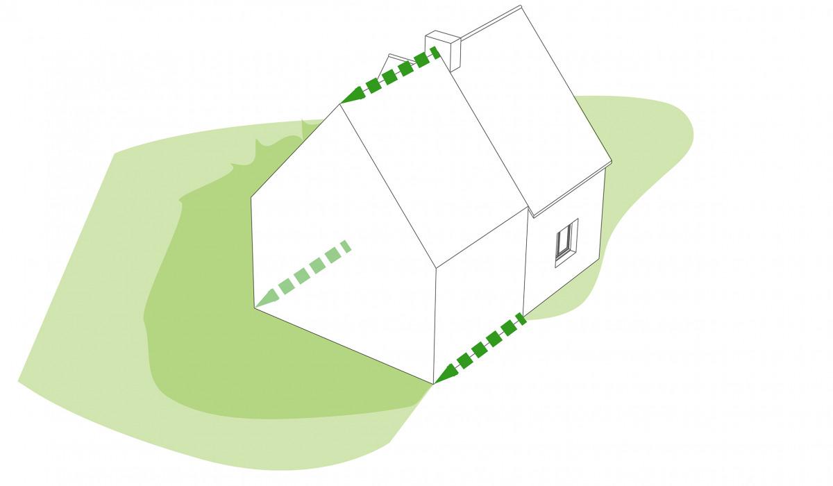 STM DEF 2.jpg