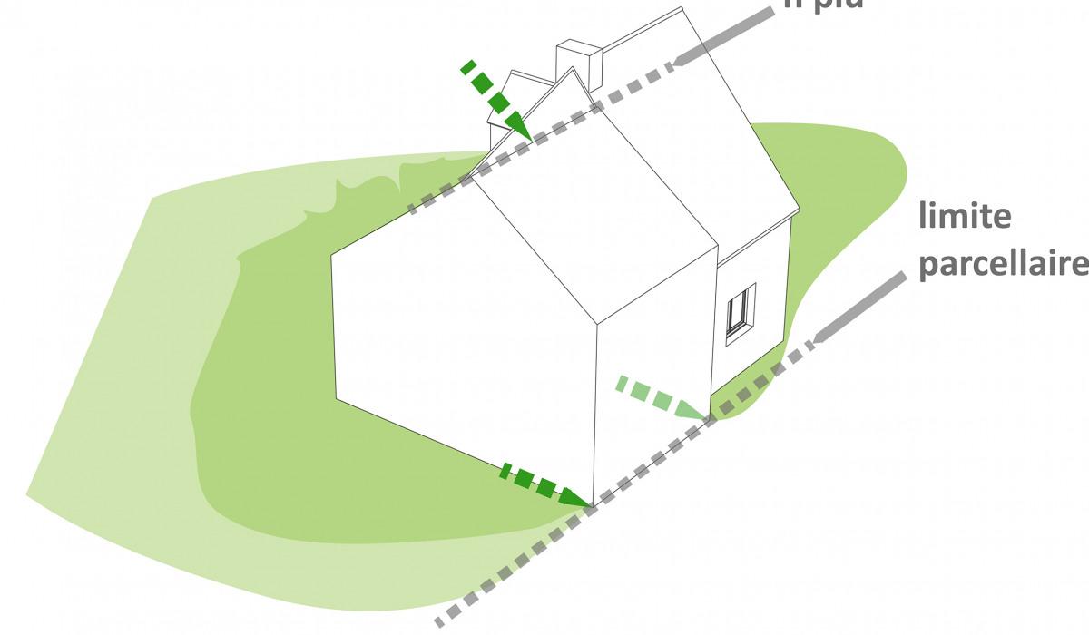 STM DEF 3.jpg