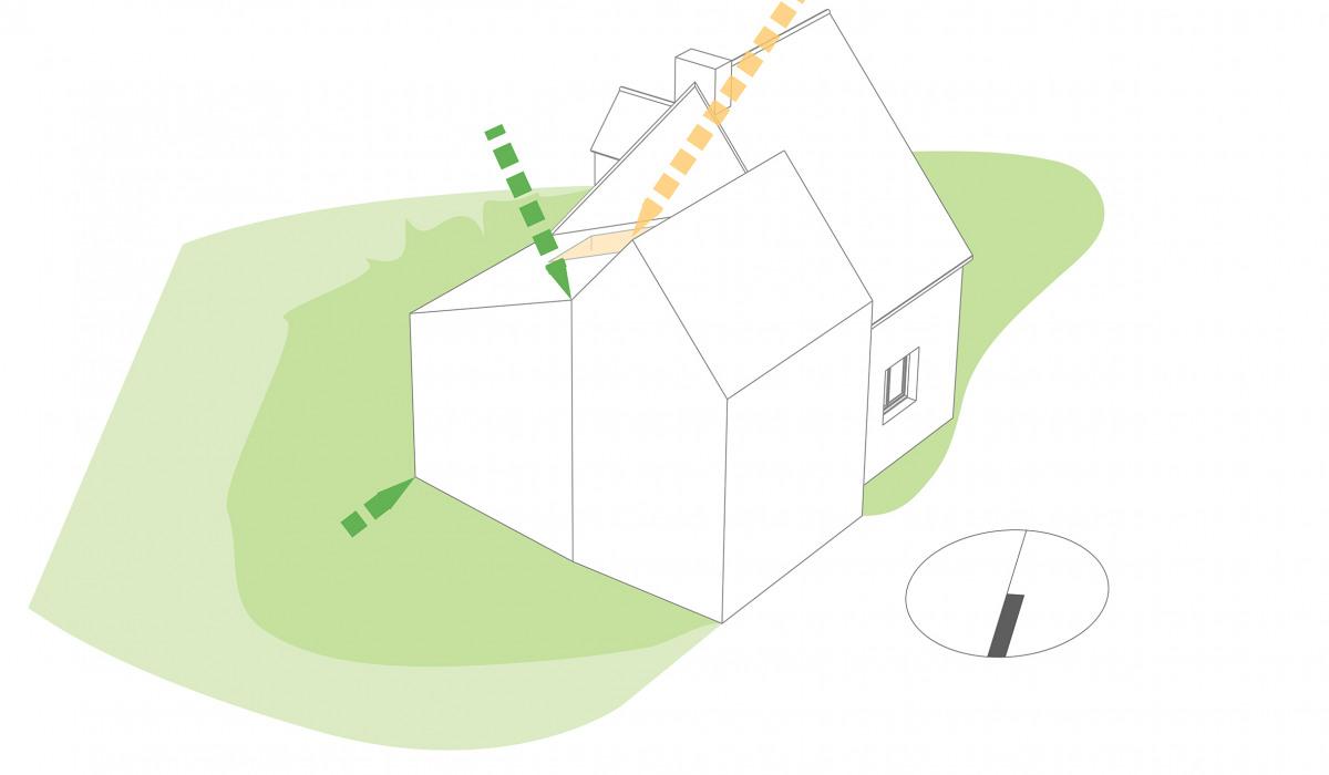 STM DEF 5.jpg