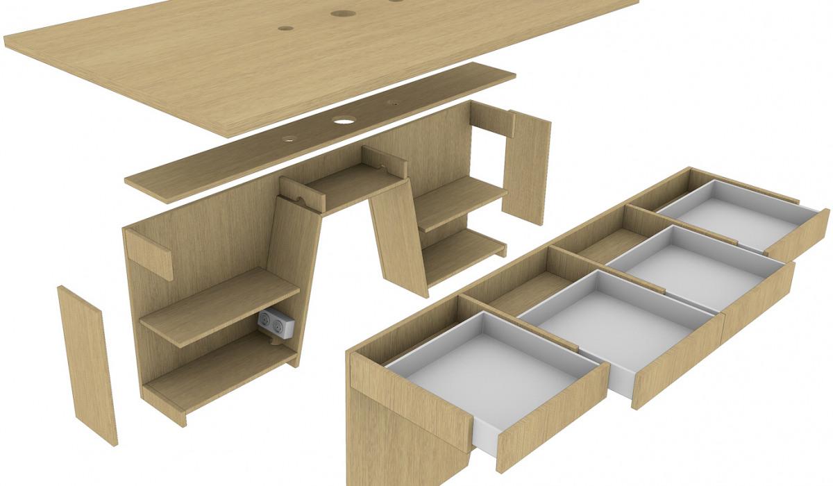 Adagio_PF_Desk C.jpg