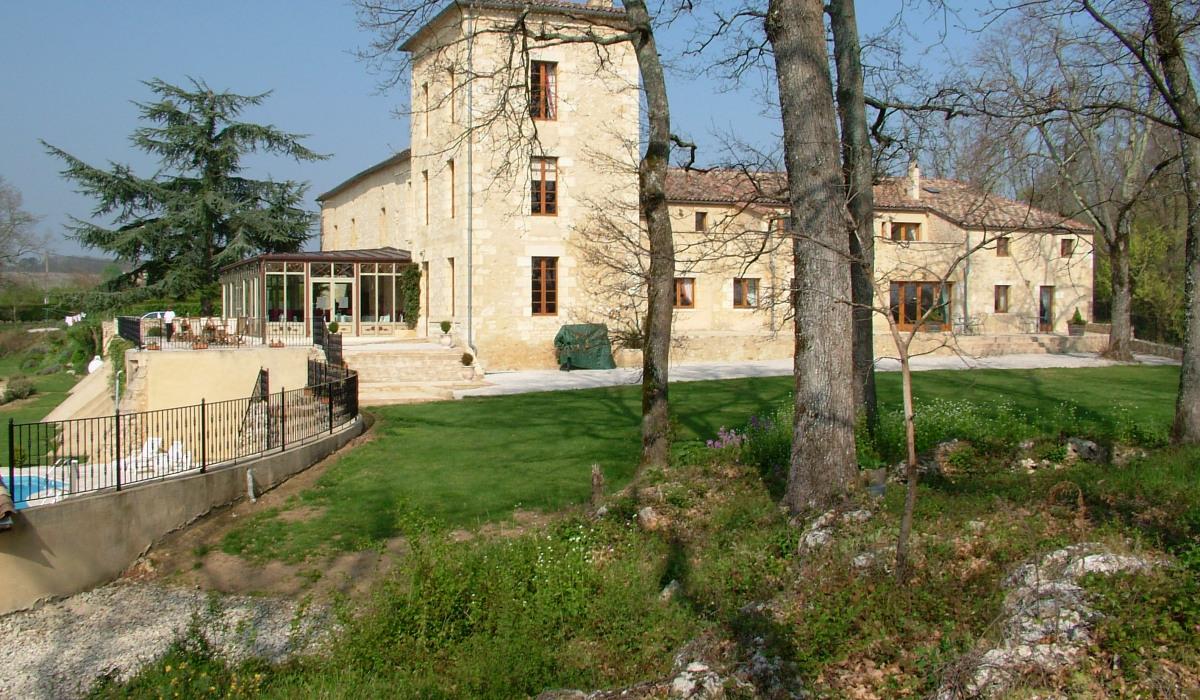 Chateau de Sance 2005 04 081.jpg