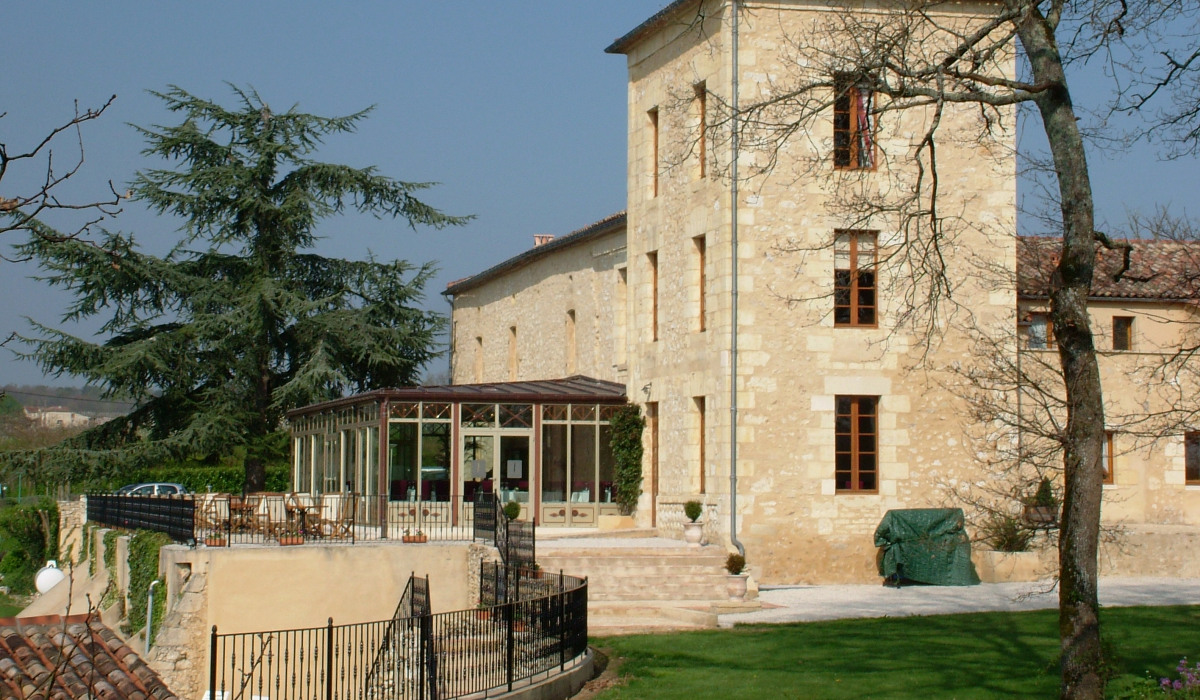 Chateau de Sance 2005 04 087.jpg