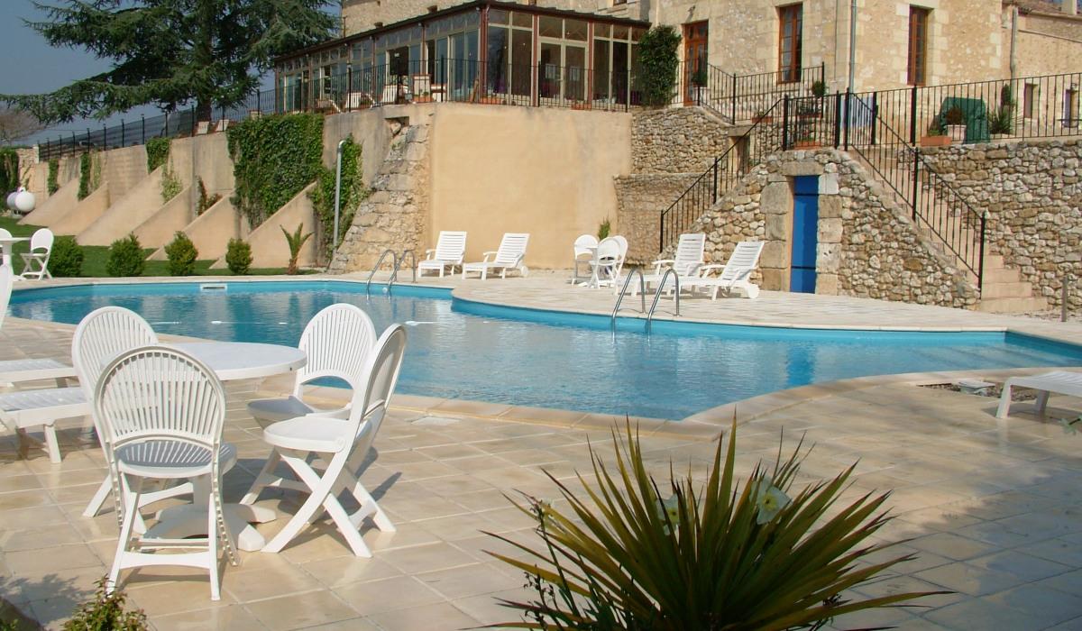 Chateau de Sance 2005 04 096.jpg