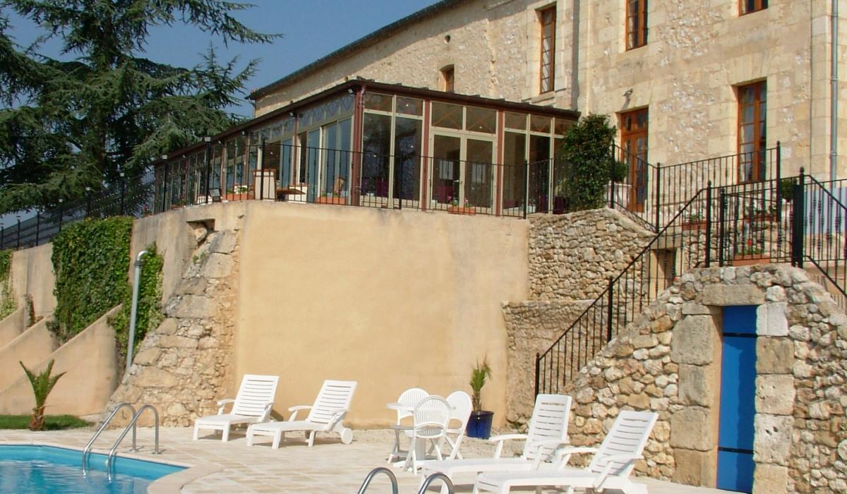Chateau de Sance 2005 04 106.jpg