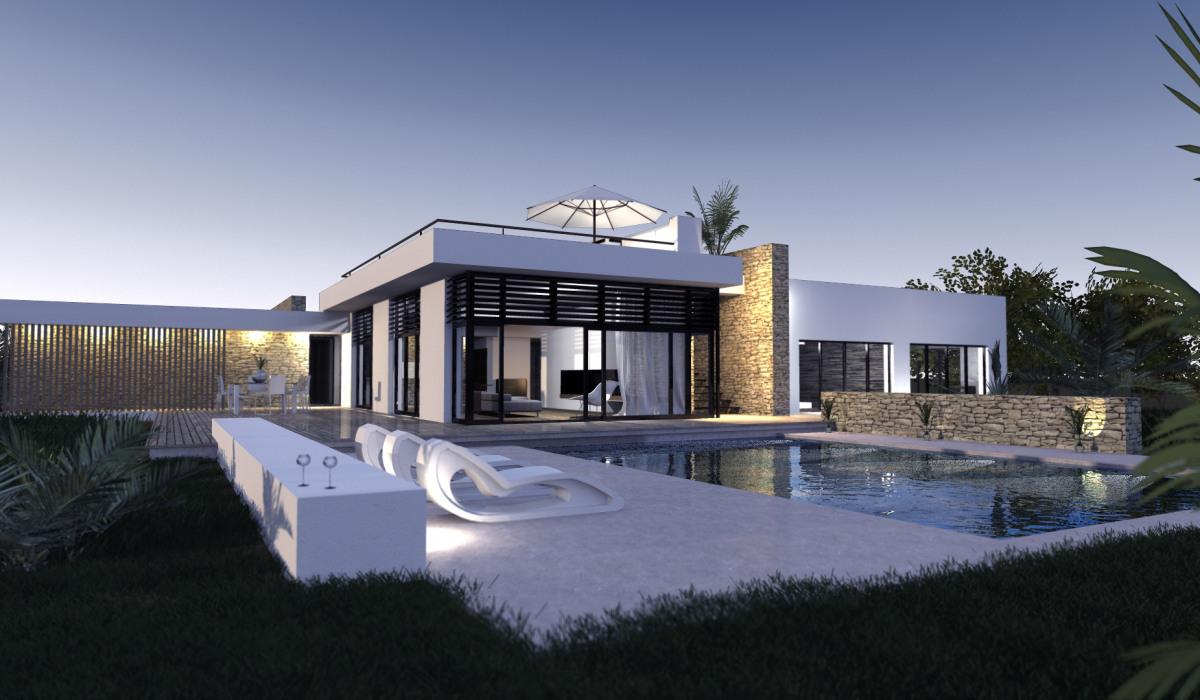Villa 4_EXT_01_V4.jpg