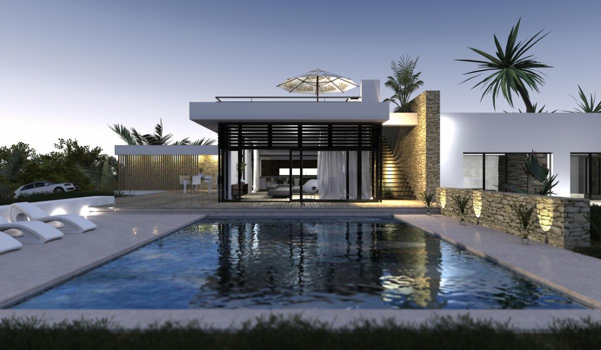 Villa 4_EXT2.jpg