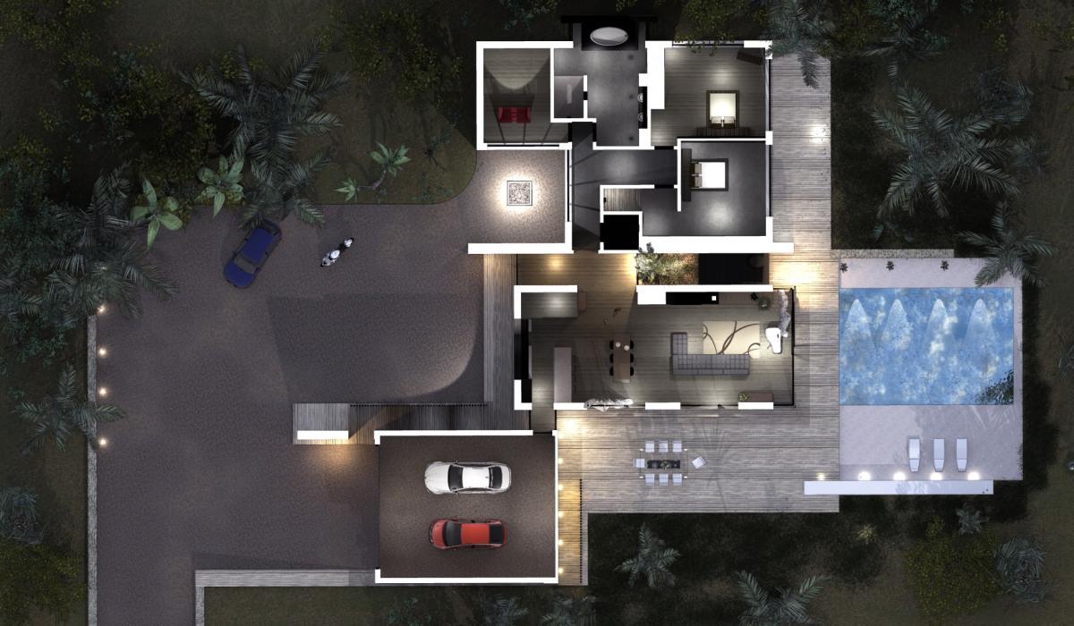 Villa 4_PLAN.jpg