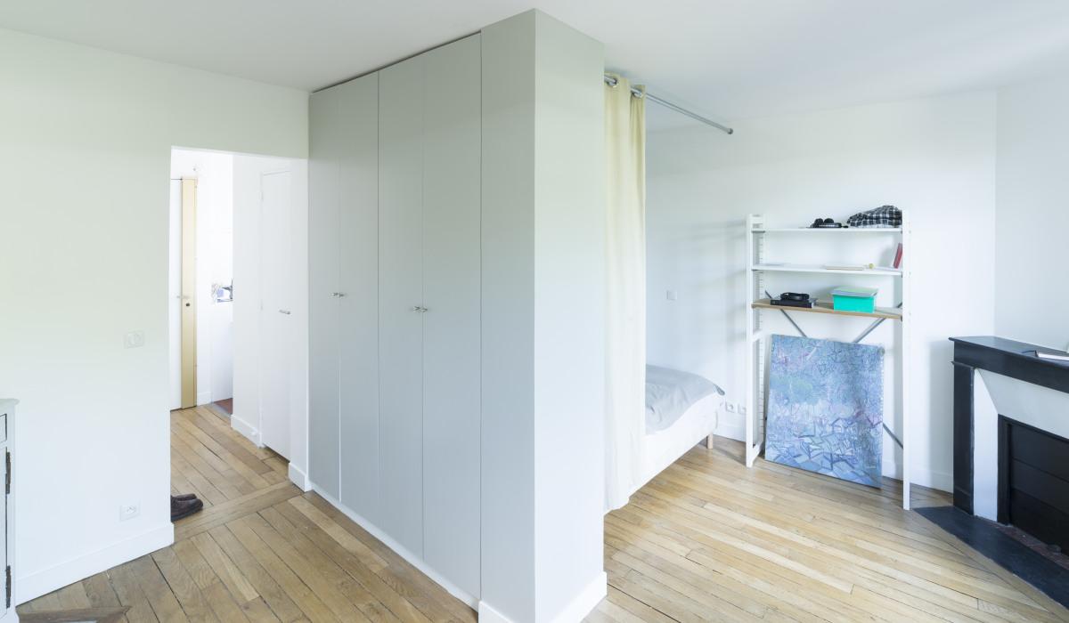 JOD_Architecture_Rénovation_Appartement_92150_Suresne_002 - © www.bam.archi.jpg