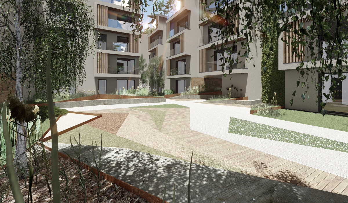 # KERAUTRET DU CAMP - VISUELS _ image patio 07.jpg