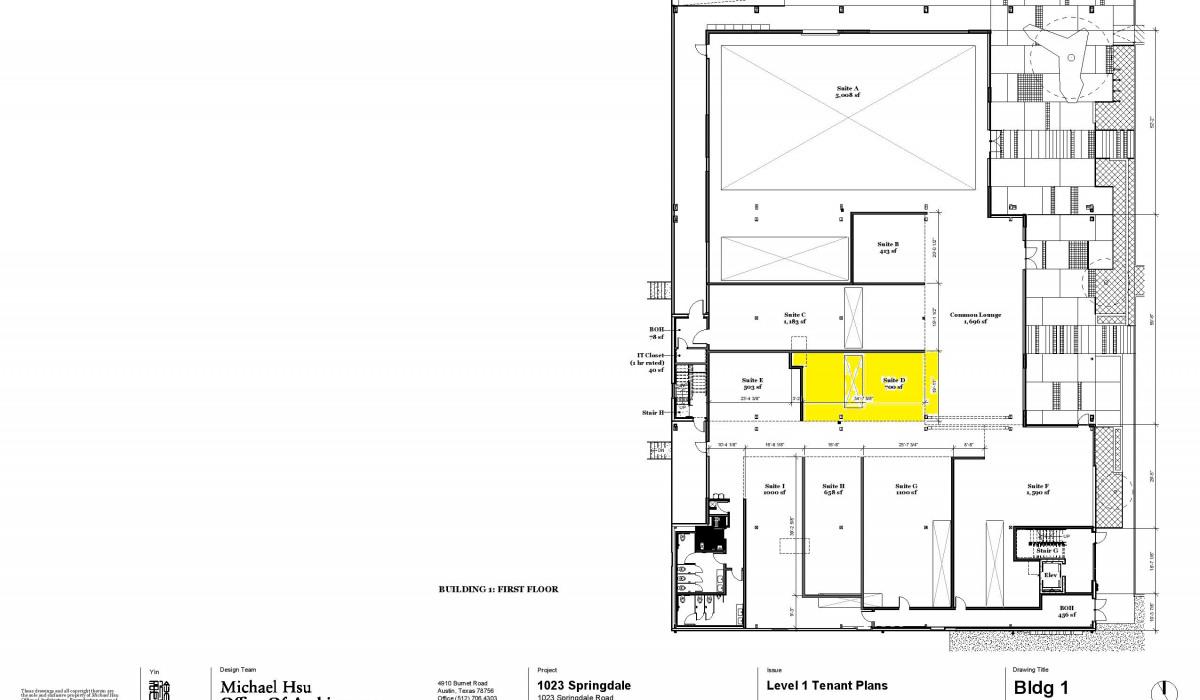 1023Springdale_Bldg_01_Plan_20180514_opt2-page-001-espace Suite D.jpg