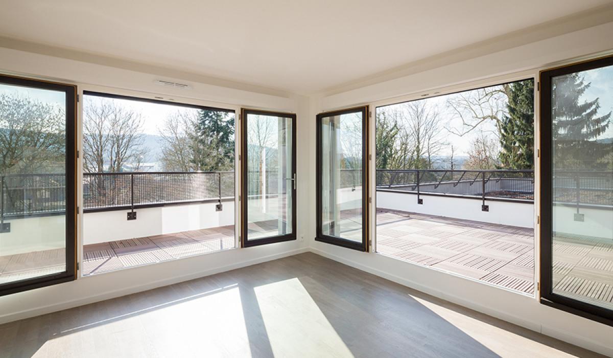 H272-Chevreuse-Atelier-Herbez-Architectes-5.jpg