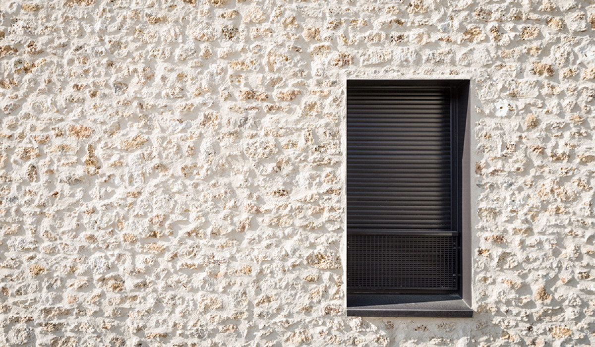 H272-Chevreuse-Atelier-Herbez-Architectes-6.jpg