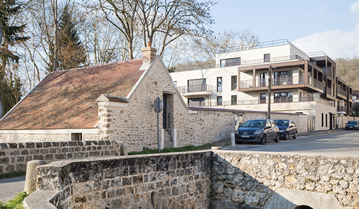 H272-Chevreuse-Atelier-Herbez-Architectes-1.jpg