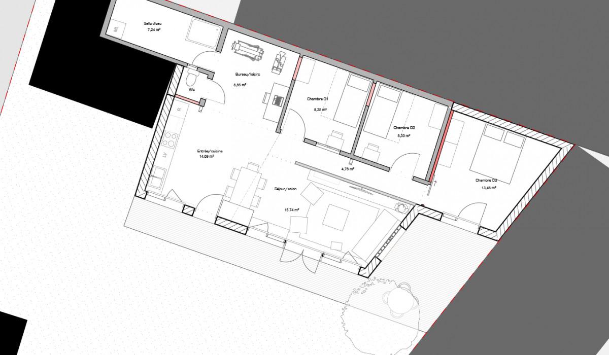Plan RDC projeté-01.jpg