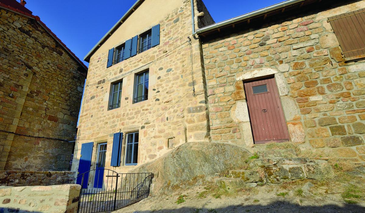 Almuneau architecteurs-architecte-constructeur-lozere-ardeche-hauteloire-neuf-renovation-extension-construction.jpg