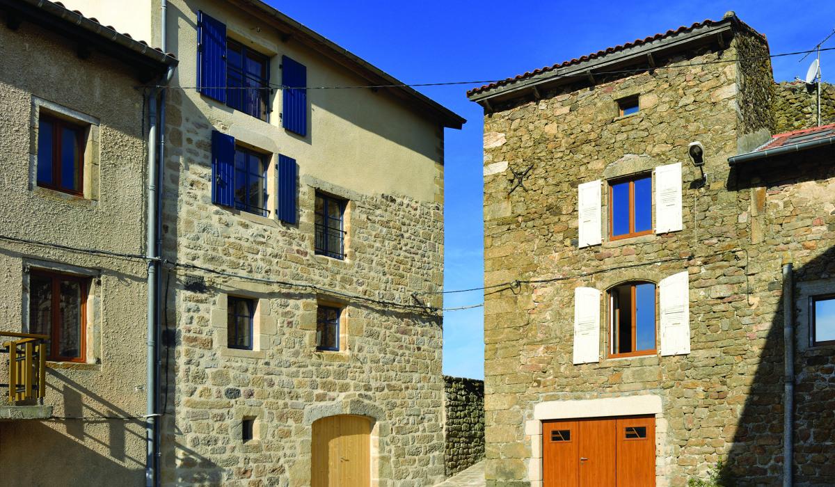 Almuneau architecteurs-architecte-constructeur-lozere-ardeche-hauteloire-neuf-renovation-extension-construction-garage.jpg