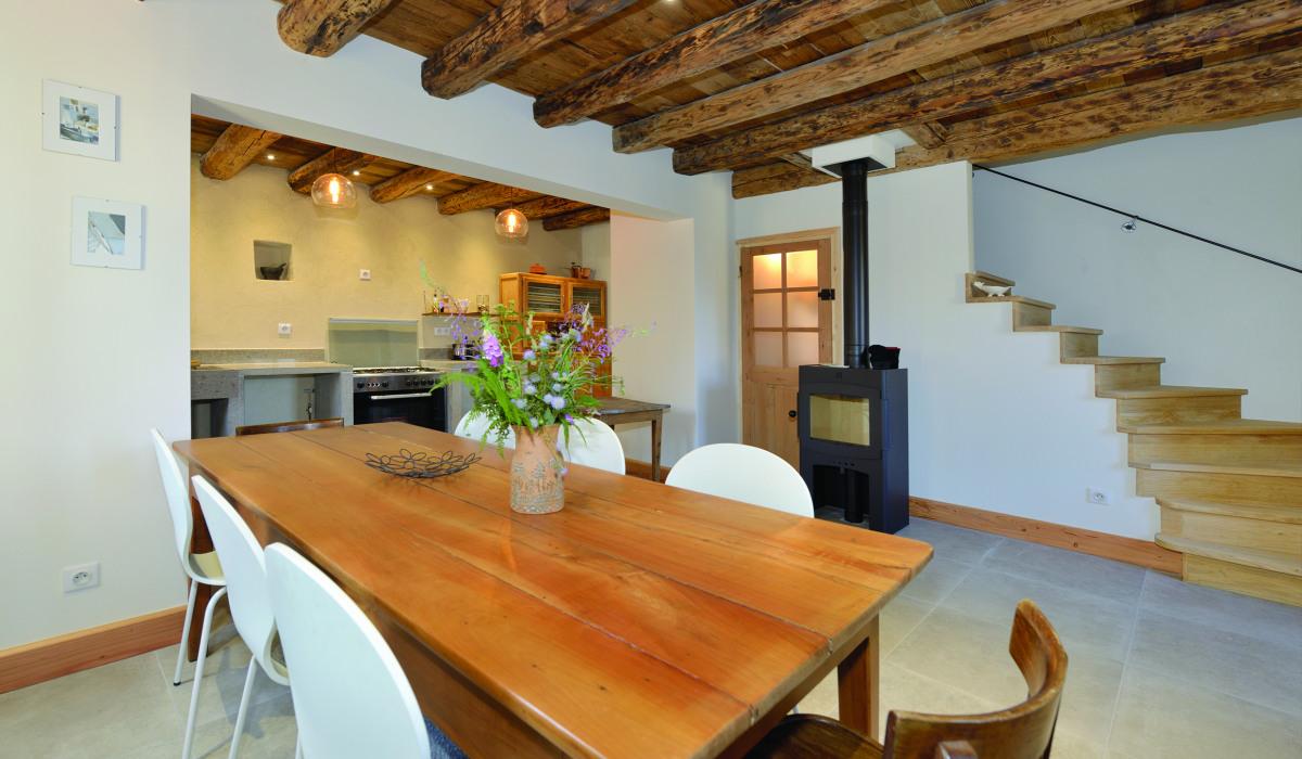 Almuneau architecteurs-architecte-constructeur-lozere-ardeche-hauteloire-neuf-renovation-extension-construction-interieur.jpg