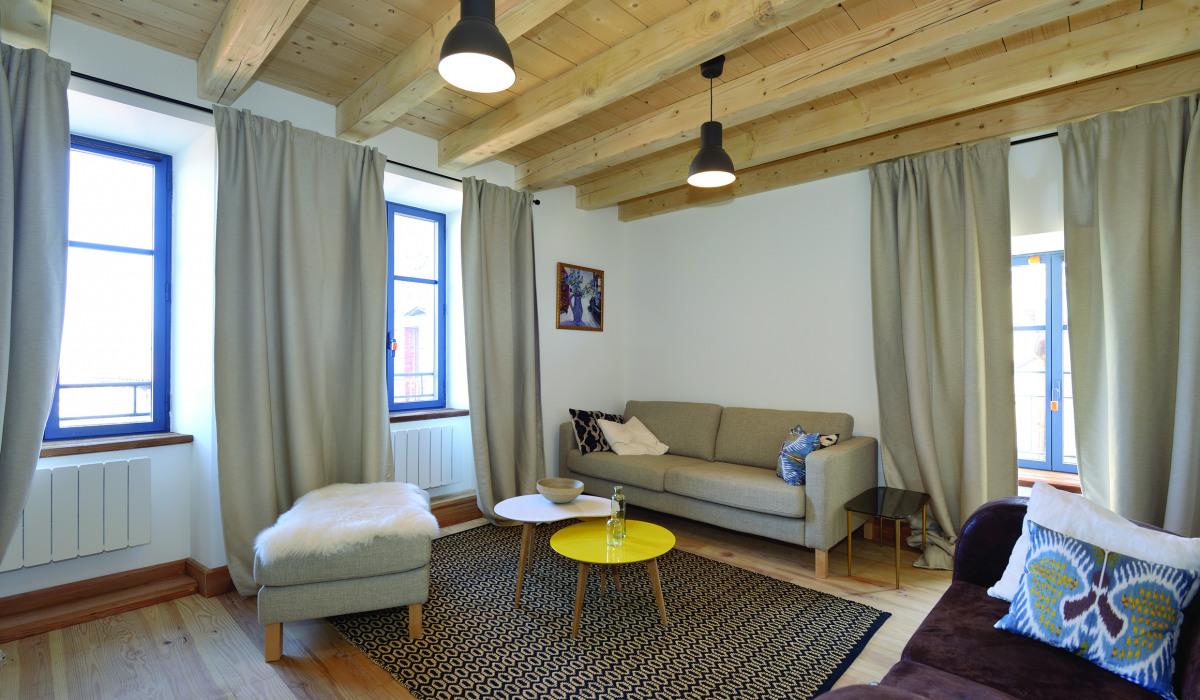 Almuneau architecteurs-architecte-constructeur-lozere-ardeche-hauteloire-neuf-renovation-extension-construction-salon.jpg