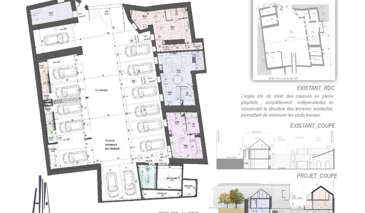 plaquette-Projet-logements-collectifs_individuelles-mery-sur-oise-4-002.jpg