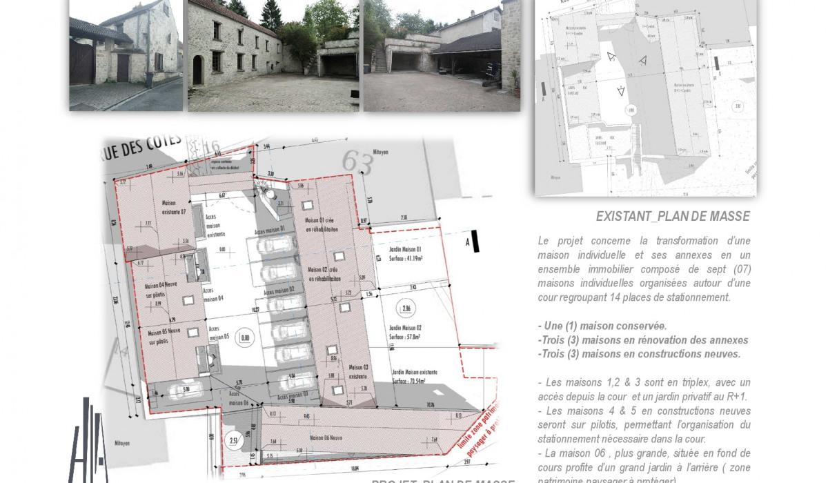 plaquette-Projet-logements-collectifs_individuelles-mery-sur-oise-4-001.jpg
