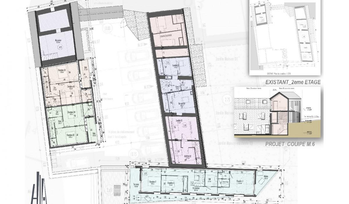plaquette-Projet-logements-collectifs_individuelles-mery-sur-oise-4-004.jpg