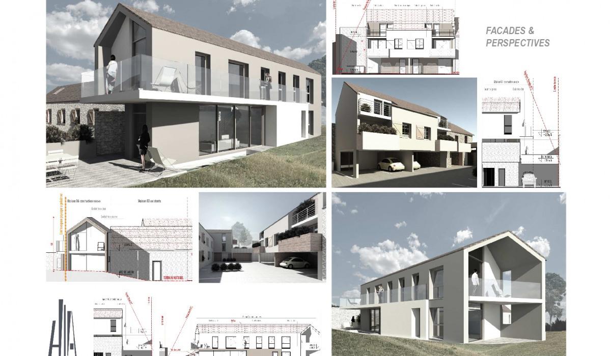 plaquette-Projet-logements-collectifs_individuelles-mery-sur-oise-4-005.jpg