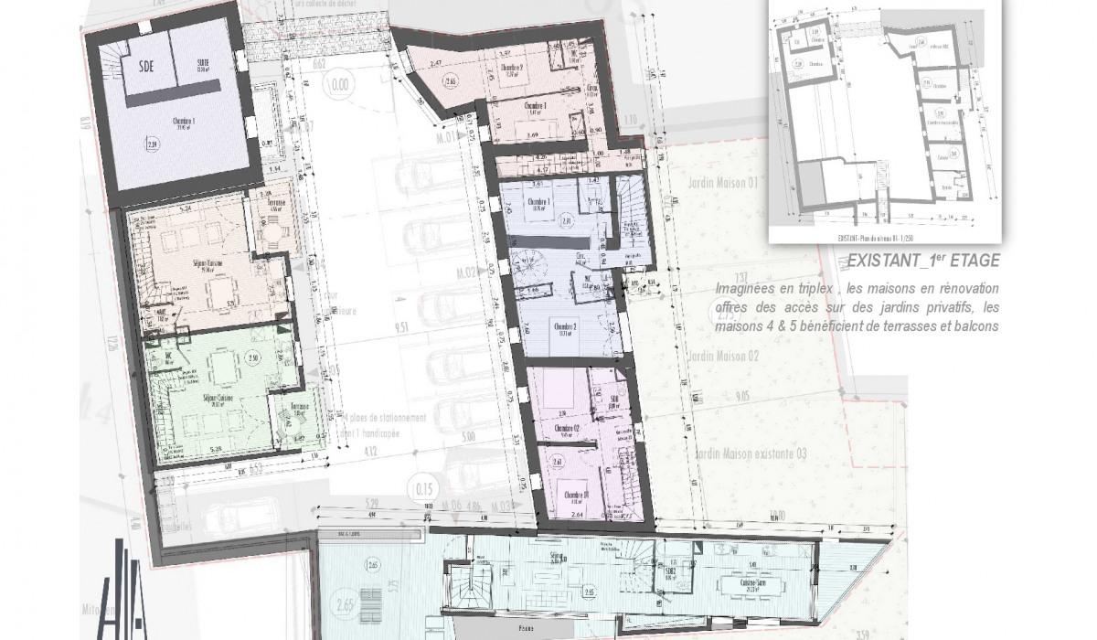 plaquette-Projet-logements-collectifs_individuelles-mery-sur-oise-4-003.jpg