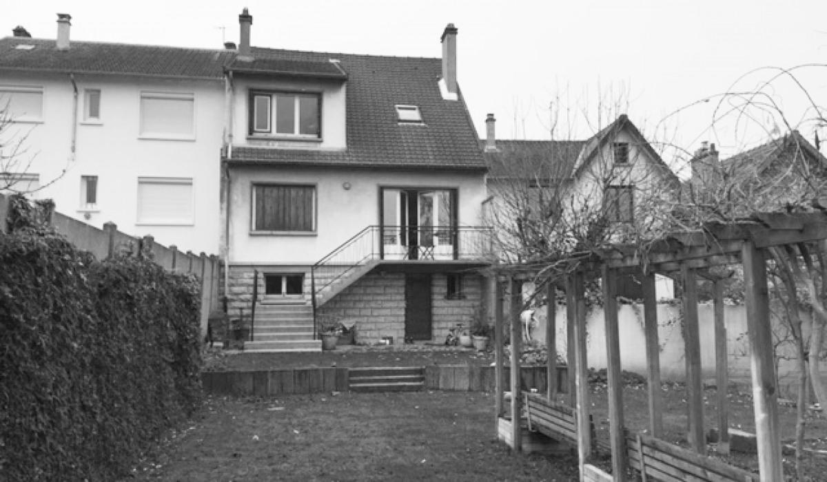 breton avant  (2).JPG