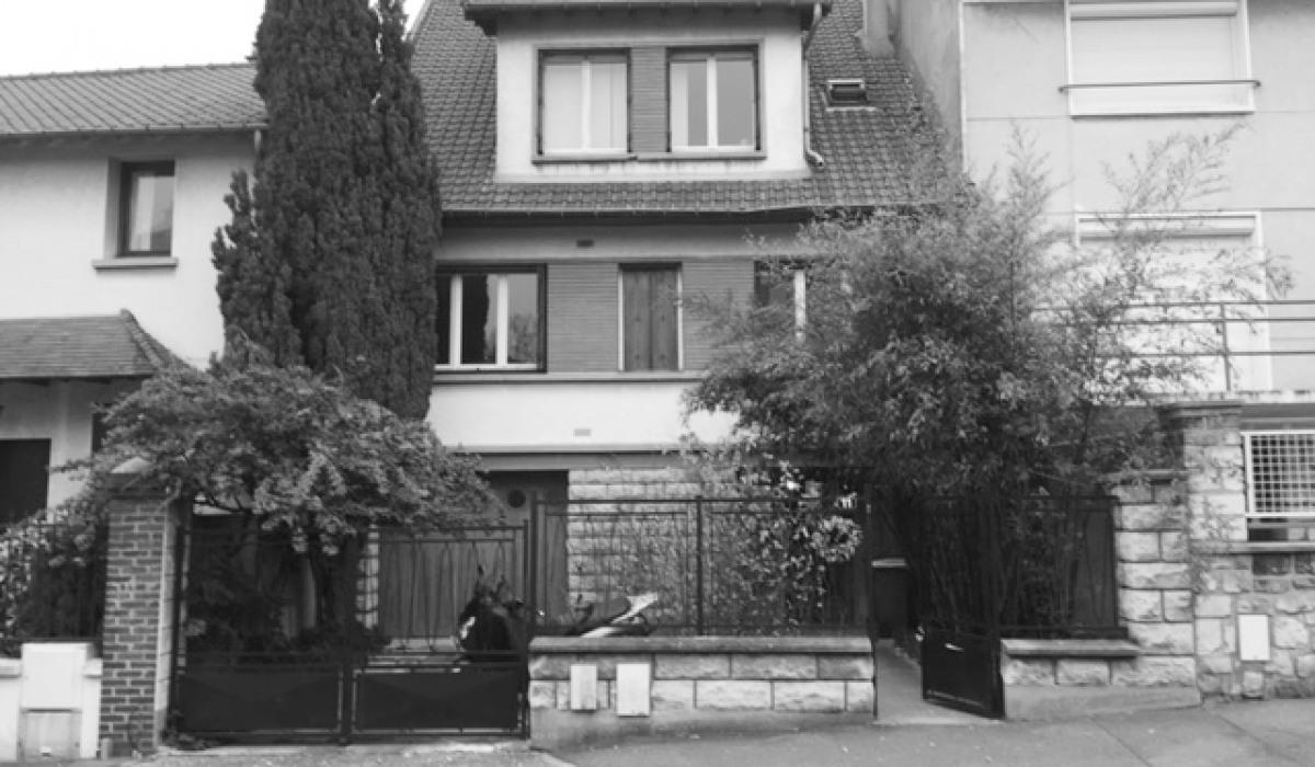 breton avant  (1).JPG