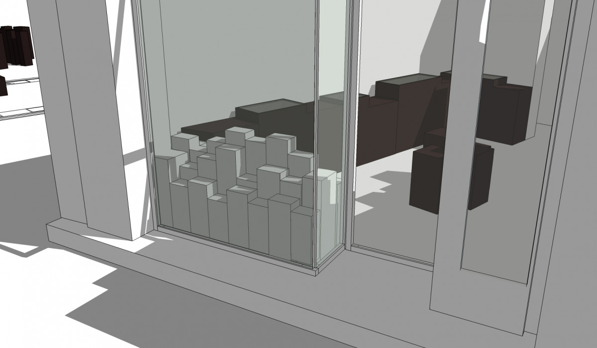 vitrine ext.jpg