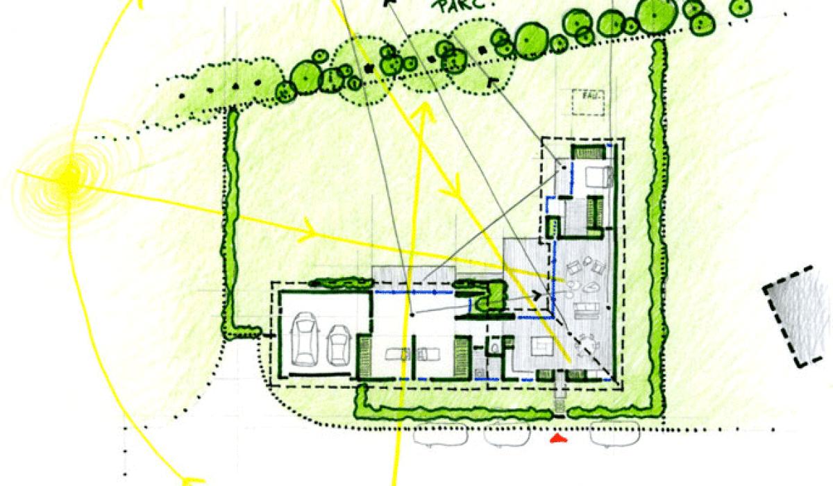 Nieppe-Plan1.png