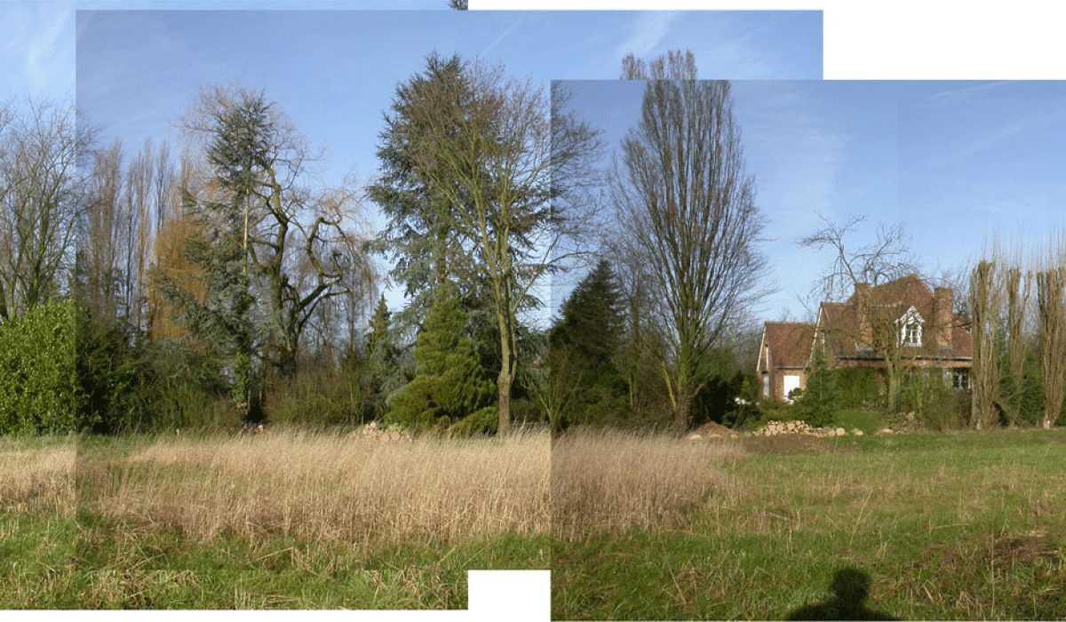 Nieppe-Site1.png