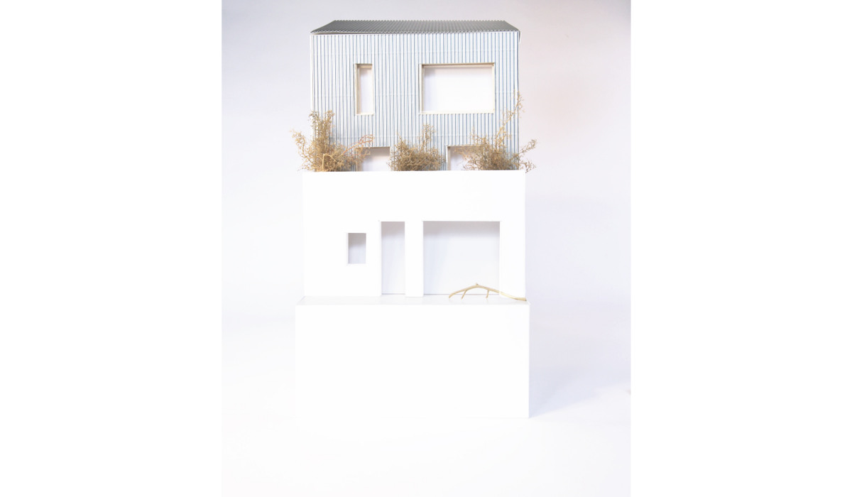 142_Maquette_Elevation S.jpg