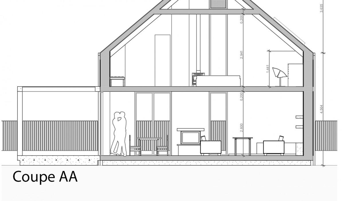 Casa JC-3.jpg