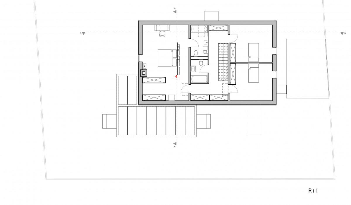 Casa JC-2.jpg