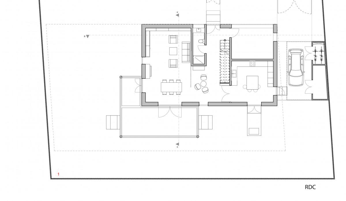 Casa JC-1.jpg